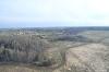 Леса и поля