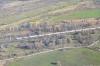 Российские железные дороги - пассажирские перевозки