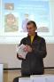 Василий Иванович Лопатин преподает в АУЦ воздушное законодательство