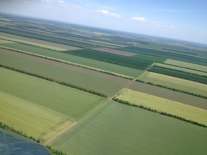 Аэродром в чистоозерном фото 241-871